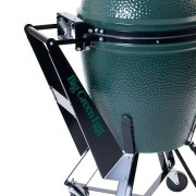 Big Green Egg Nest Handtag för XL Grill
