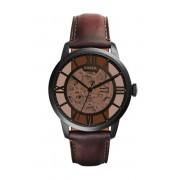 Fossil - Часовник ME3098