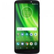 Телефон Motorola Moto G6 Play, 32GB, Dual SIM, Индигово