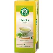 Ceai Verde japonez in stil Sencha, 20 plicuri, Lebensbaum