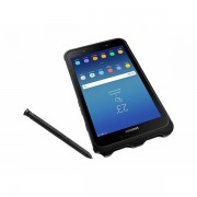 0410949 - Tablet Samsung Galaxy Tab Active 2 T395, black, 8.0/LTE
