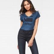 G-Star RAW Suphe Slim T-Shirt