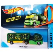 Hot Wheels Kamion