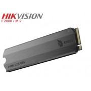 HIKVISION E2000 1TB NVMe M.2 SSD