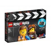 Set de constructie LEGO Movie LEGO Movie Maker