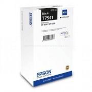 Epson T7541 Patron Bk 10K (Eredeti) C13T754140