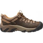 Keen Targhee II - Cascade Brown/Brown Sugar - Chaussures Randonnée 8