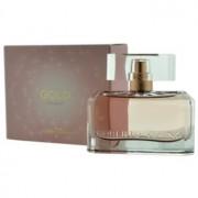 Roberto Verino Gold Bouquet eau de parfum para mujer 30 ml