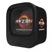 CPU Threadripper 1920X (STR4/4.00 GHz/38 MB)