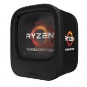 CPU Threadripper 1920X (STR4/4.00 GHz/38 MB)