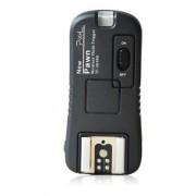 Receptor Pixel TF-361RX pentru Pawn TF-361 pentru Canon