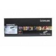 Lexmark Toner Lexmark C746A1CG 7k cyan