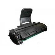 Toner касета Xerox Phaser 3200, 3200MFP, 113R00730 ...