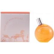 ELIXIR DES MERVEILLES apă de parfum cu vaporizator 30 ml