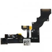Front Camera + Sensor Flex Cable for iPhone 6 Plus