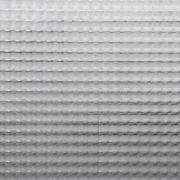 DC Fix F321-0005 Milton Lámina estática para Ventana, Transparente