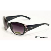 Cambell C-507A Sunglasses