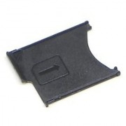 Sim Card Slot Sim Tray Holder Replacement Part for Sony Xperia T2 Ultra
