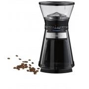 Cuisinart Elektrisk Kaffekvarn