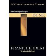 Dune, Paperback