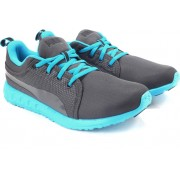 Puma Carson Runner Inno DP Running Shoes