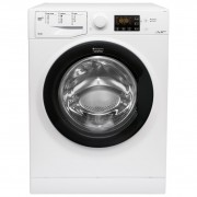Пералня Hotpoint Ariston RSG 703 K EU