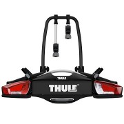 THULE 924 VeloCompact