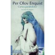 Cartea parabolelor - Per Olov Enquist