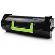 Lexmark LEXMARK C4150 Black Toner Cartridge