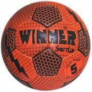 Winner Minge fotbal Street Cup