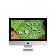 Apple iMac 21.5 ин., Quad-Core i5 3.1GHz/Retina display/8GB/1TB/Intel Iris Pro Graphics 6200