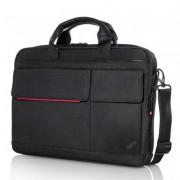 Lenovo ThinkPad 14.1'' Professional Slim Topload borsa per notebook 35,