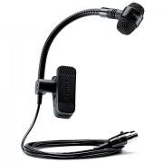 Shure PGA98H-TQG Mikrofon