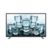 GRUNDIG televizor LED 4K Ultra HD LCD 49 VLX 7840 BP Smart