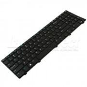 Tastatura Laptop Dell CN-0YH3FC-65890-2C3-518-A00 + CADOU