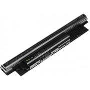 Baterie Laptop Green Cell MR90Y XCMRD pentru Dell Inspiron 15 3521/3537/15R/5521/5537 17, Li-Ion 3 celule