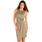 Litex Imbracaminte pentru femei 58079 L