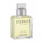 Calvin Klein Eternity For Men афтършейв 100 ml за мъже