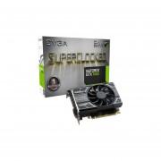 Tarjeta De Video NVIDIA EVGA GeForce GTX 1050 SC GAMING, 2GB GDDR5, 1xHDMI, 1xDVI, 1xDisplayPort, PCI Express X16 3.0 02G-P4-6152-KR
