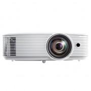 Videoproiector OPTOMA H116ST Short Throw, WXGA 1280 x 800, 3600 lumeni