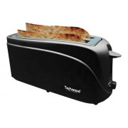 Techwood TGP-506 - Grille-pain - 2 tranche - 2 Emplacements