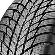 Bridgestone DriveGuard Winter RFT ( 225/40 R18 92V XL, runflat )