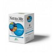 Natura Mix pentru copii, 50 grame