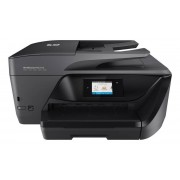 HP OfficeJet Pro 6970 Getto termico d'inchiostro 20 ppm 600 x 1200 DPI A4 Wi-Fi