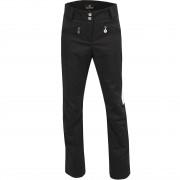 Sportalm Women Pants 2850147 black