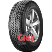 Michelin Latitude Alpin LA2 ( 235/60 R18 107H XL )