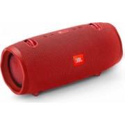 Boxa Portabila JBL Xtreme 2 Bluetooth IPX7 Red