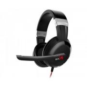GENIUS HS-G580 Gaming slušalice sa mikrofonom