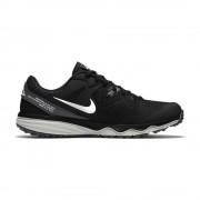 Nike Scarpe Trail Running Juniper Nero Bianco Uomo EUR 45,5 / US 11,5