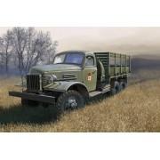 Hobby Boss 83845 - 1:35 Russian ZIS-151
